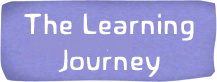 learningjourney